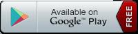 Скачать Исламские книги бесплатно с Google Play